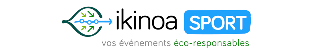 IKINOA SPORT Inscription en ligne