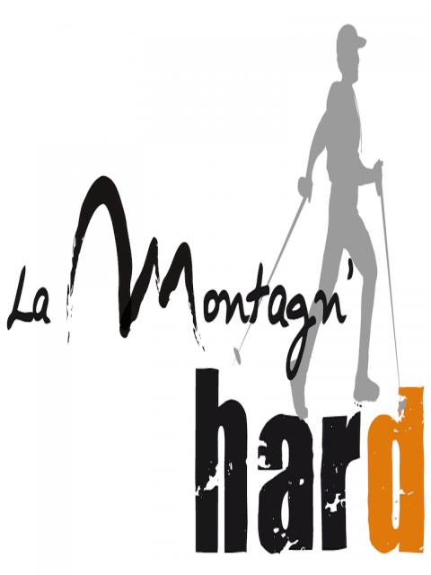 LA MONTAGN'HARD
