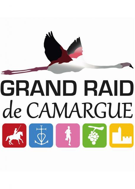 GRAND RAID CAMARGUE 2020