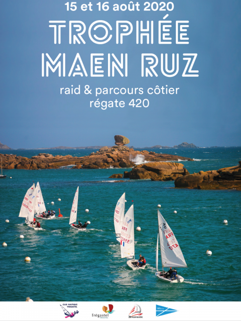 Trophée Maen Ruz 2020