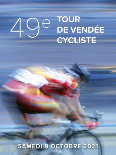 TEST M - Tour de Vendée